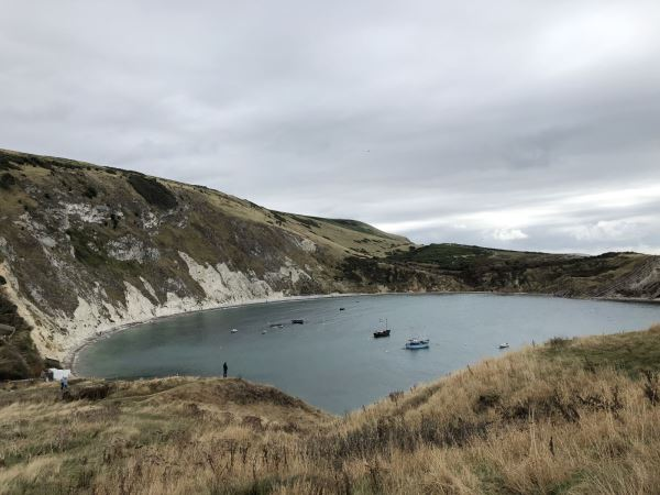 Lulworth Cove Inn, Lulworth