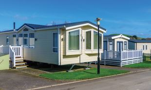 Caravans and Holiday Homes For Sale in Dorset