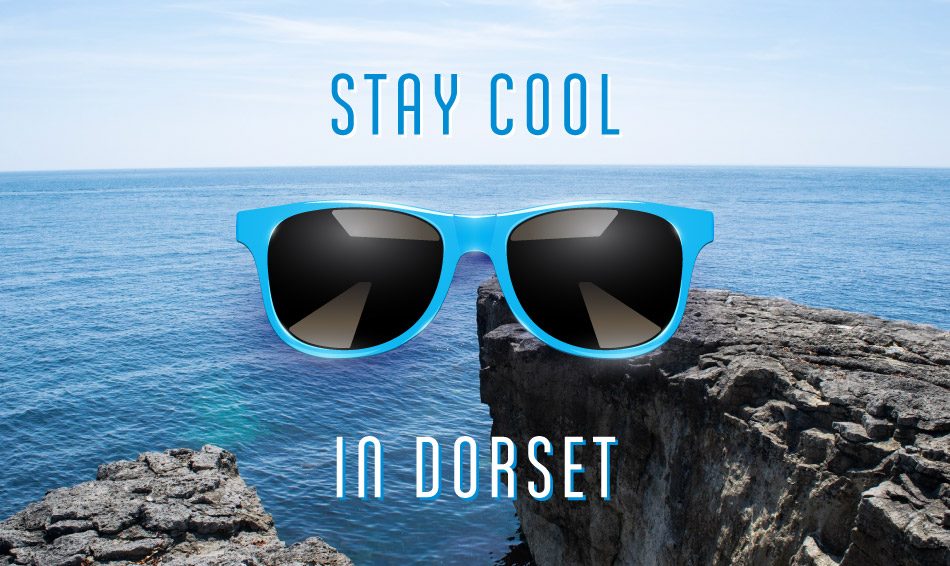 Stay Cool with Dorset's Indoor Attractions