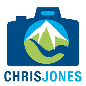 Chris Jones - Blue Water Photography