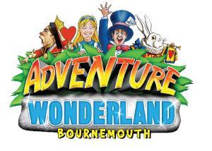 Events In Christchurch Resort Dorset