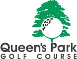 Bournemouth Open Golf Festival