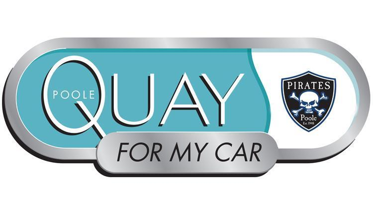 Quay For My Car
