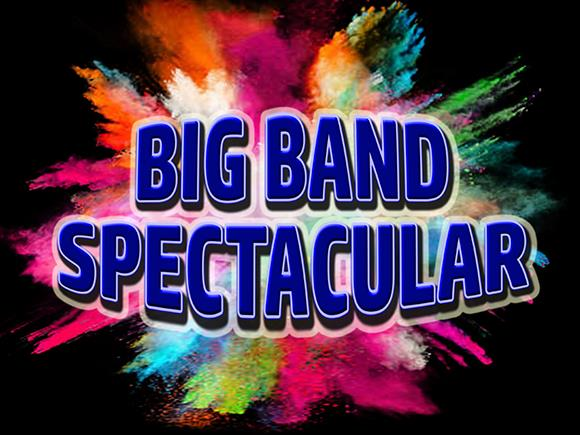 Syd Lawrence Orchestra - Big Band Spectacular