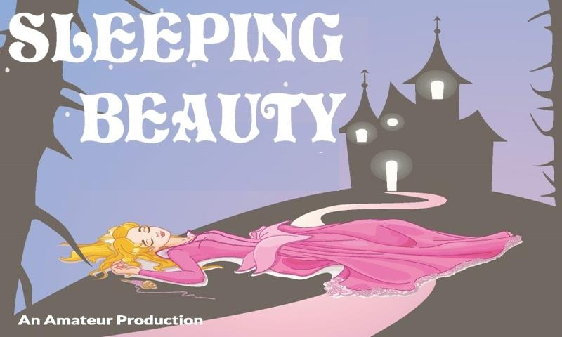 Pantomime: Sleeping Beauty