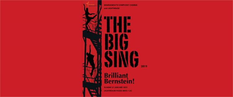 The Big Sing