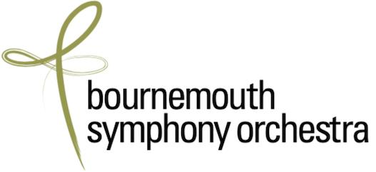 Bournemouth Symphony Orchestra's Tchaikovsky Magic