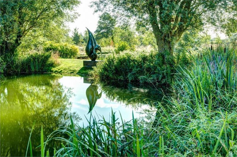 Dorset Garden Festival