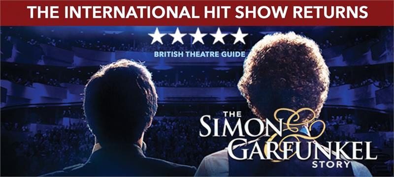 The Simon and Garfunkel Story Unplugged