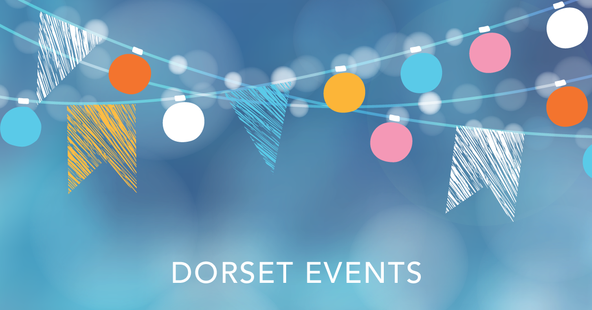 Dorset events and what's on