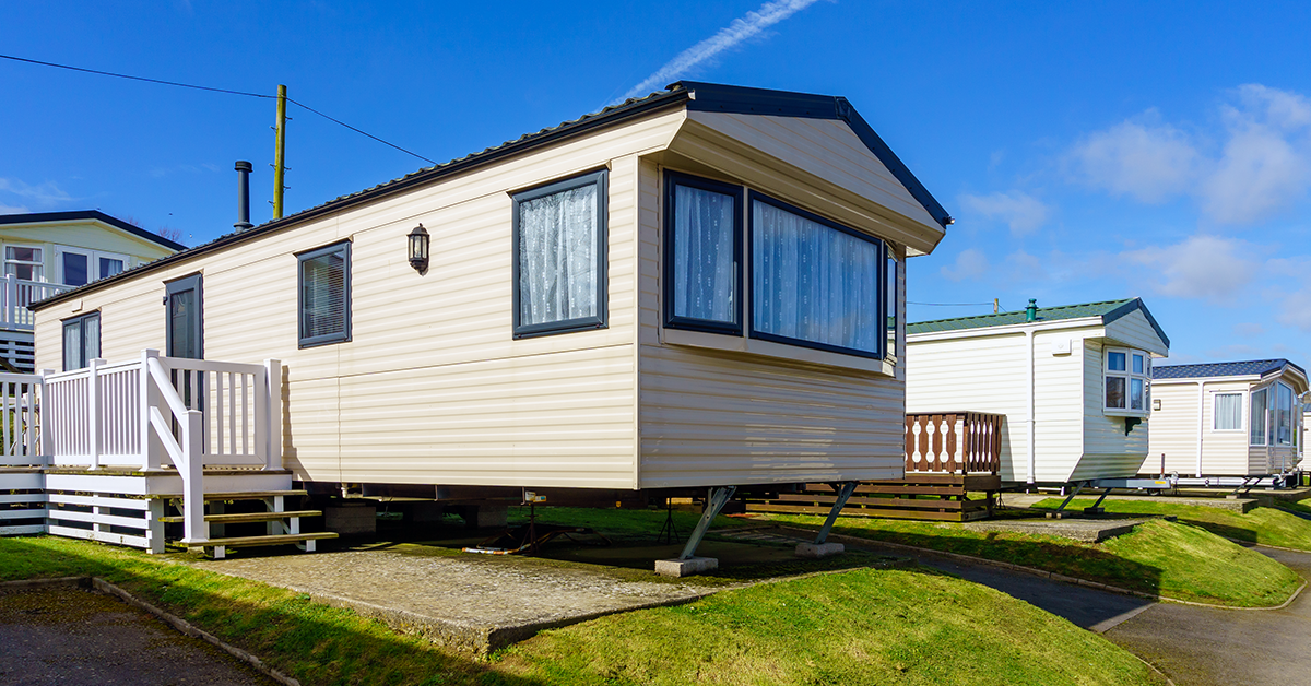 Wareham Holiday Parks
