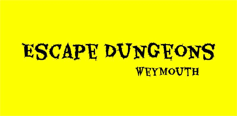 10% Off at Escape Dungeons