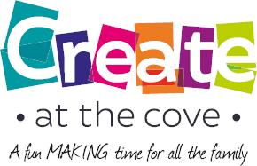Create At The Cove