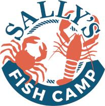 Sally's Fish Camp