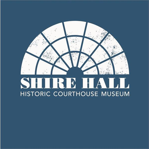 Shire Hall Historic Courthouse Museum