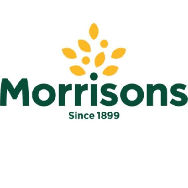 Morrisons Bridport