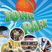 Tower Park