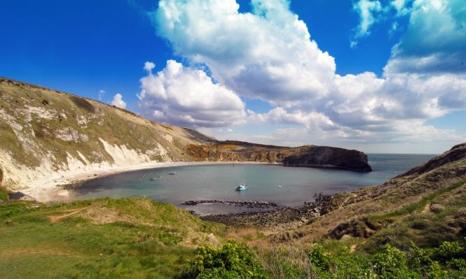 Lulworth Cove Inn
