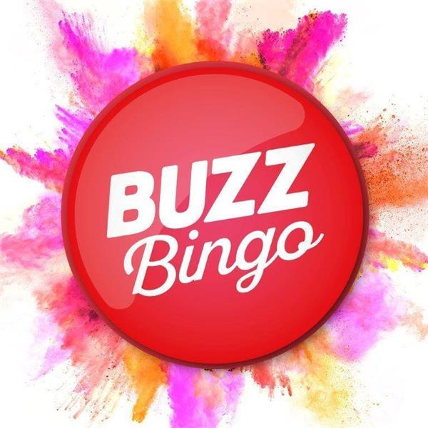 Buzz Bingo Bournemouth